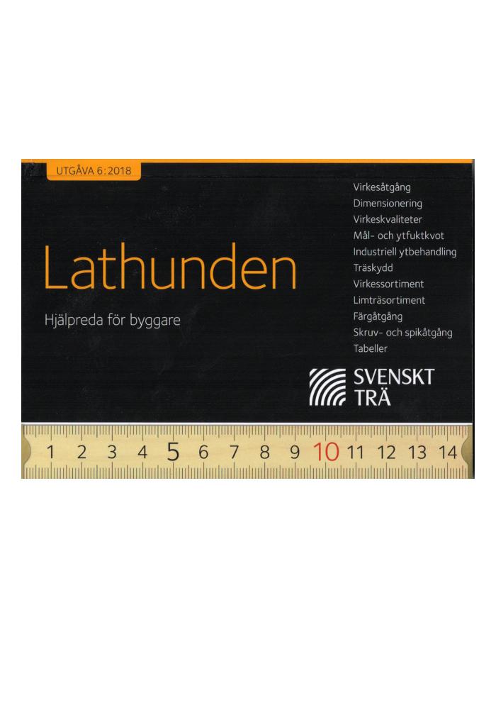 Lathund2018-1.jpg