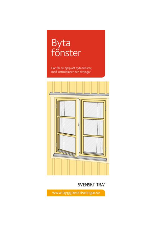 BB renovering Byta fönster.jpg