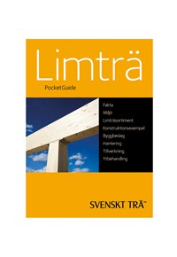 Limträ PocketGuide