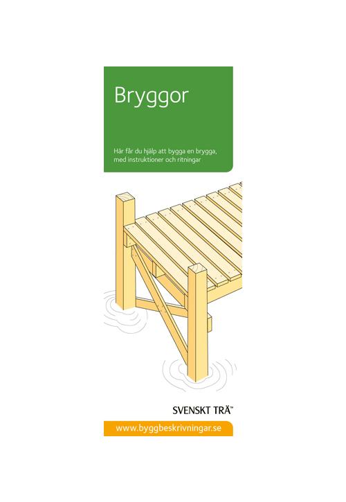 Bryggor