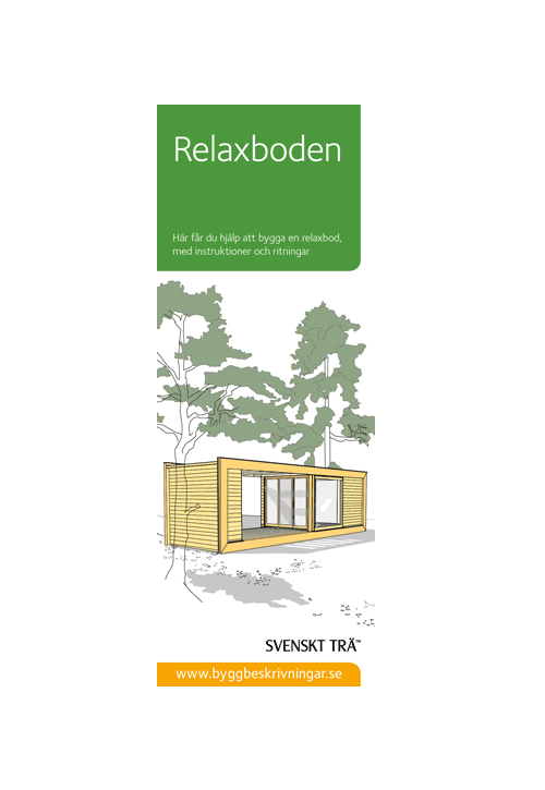 Relaxboden