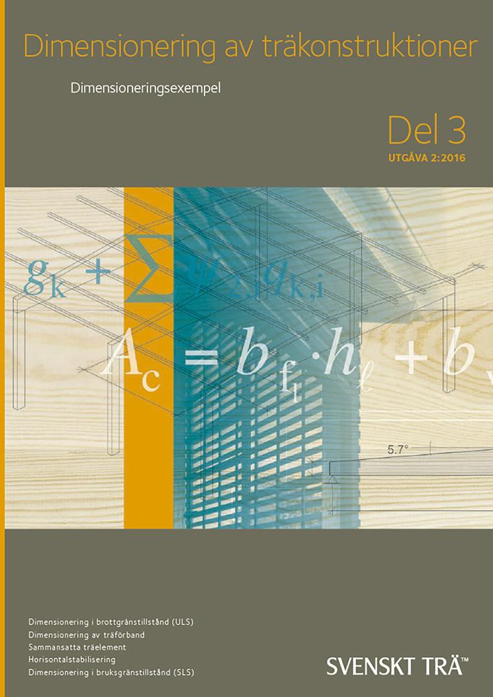 Dimensionering-av-trakonstruktioner-del3.jpg