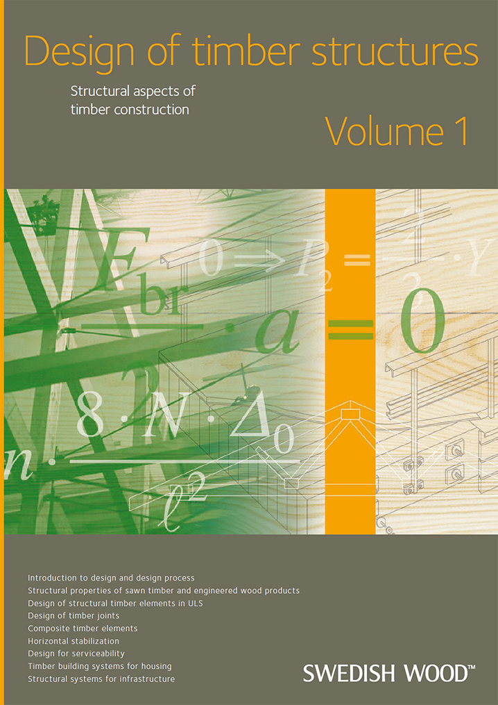 Design-of-timber-structures-volume1.jpg