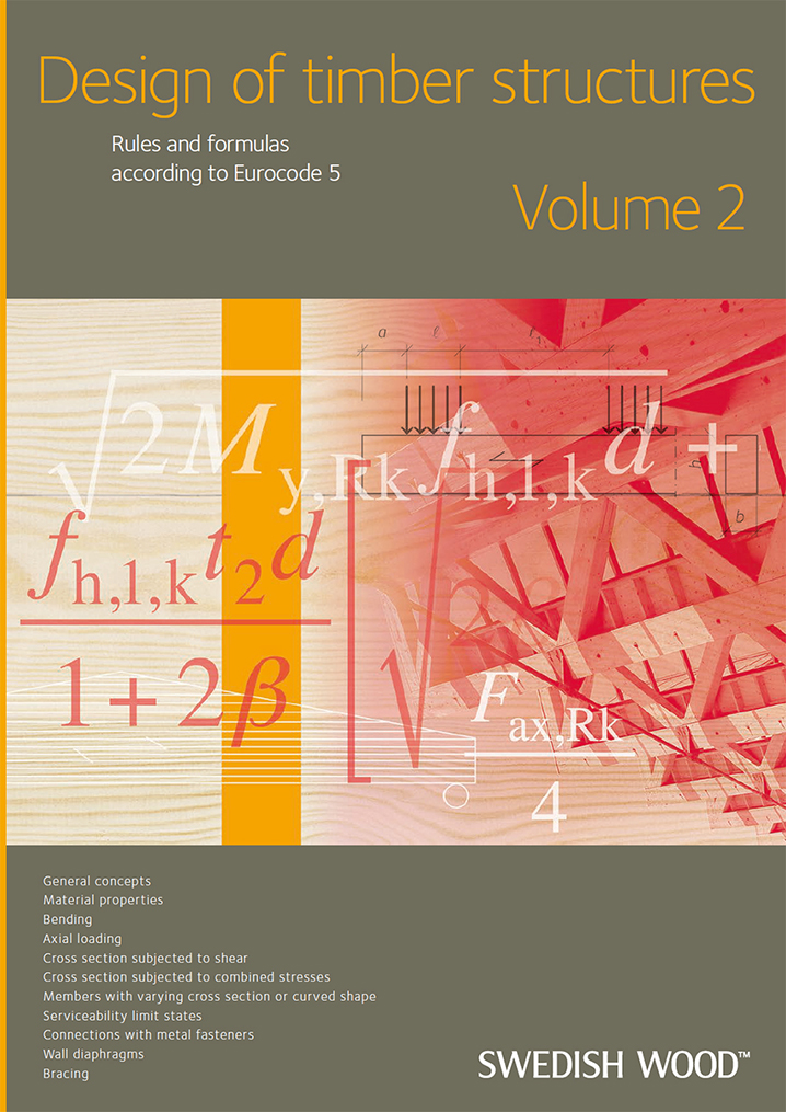 Design-of-timber-structures-volume2.jpg