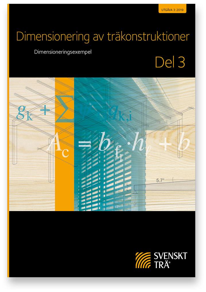 Dimensionering-av-träkonstruktioner-del3-2019.jpg